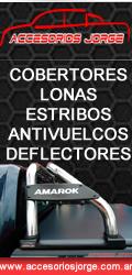 Accesorios Jorge